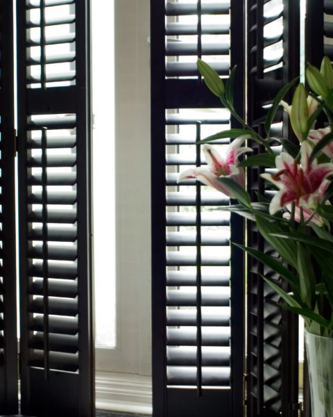 Plantation Window shutters Cardiff, Plantation Window Shutters Bridgend
