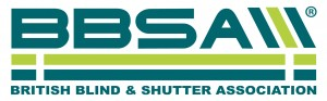 bbsa-colour-logo child safety blinds