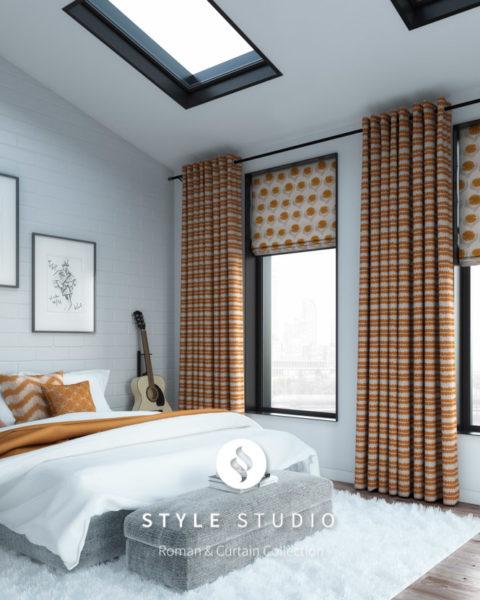 Curtains Ideas curtains cardiff : Curtains in Cardiff & Bridgend - Solar Sunshades