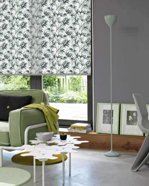 Luxaflex Roller Blinds Cardiff